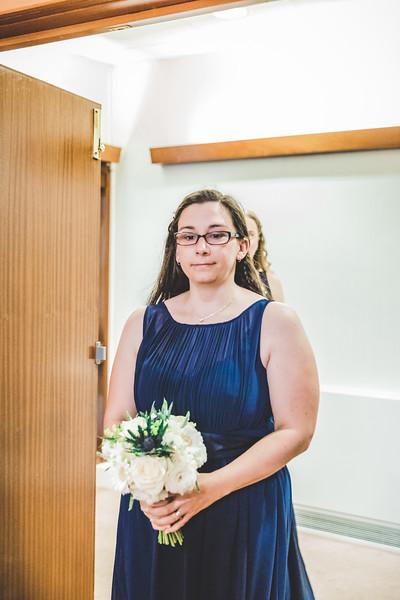emma-stefan-wedding-512