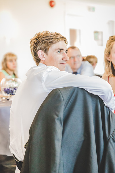 emma-stefan-wedding-1743