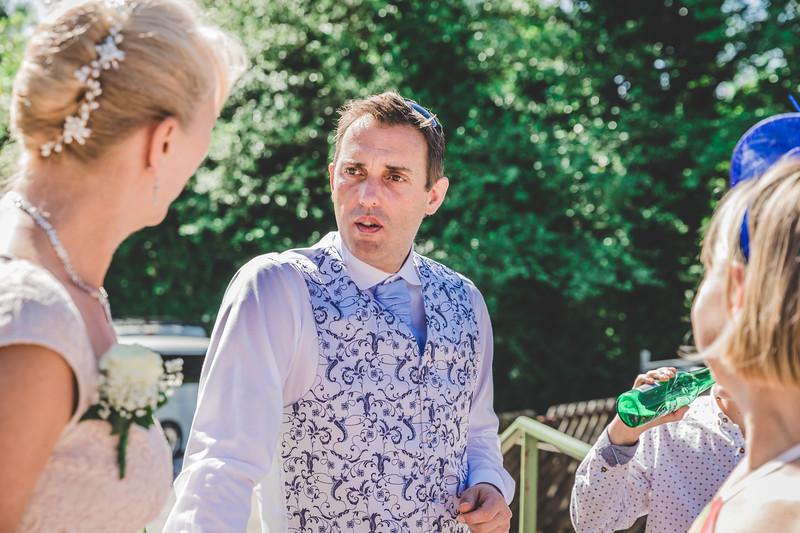 emma-stefan-wedding-1101