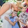 emma-stefan-wedding-1076