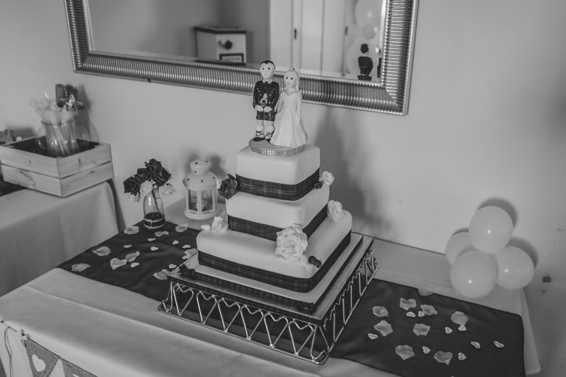 emma-stefan-wedding-1100