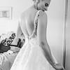 emma-stefan-wedding-625