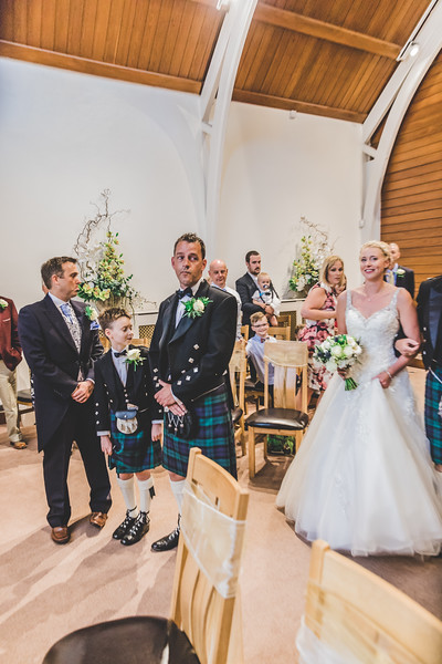 emma-stefan-wedding-398