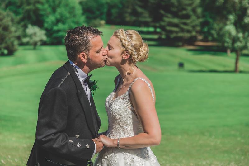 emma-stefan-wedding-414