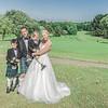 emma-stefan-wedding-1656