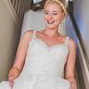 emma-stefan-wedding-1058