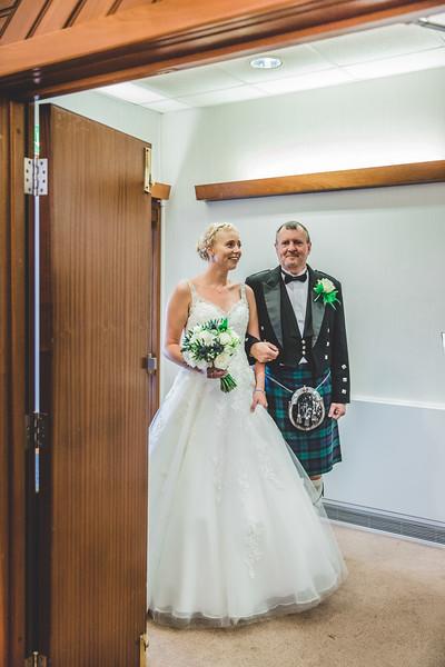 emma-stefan-wedding-1015