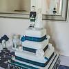 emma-stefan-wedding-778