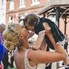emma-stefan-wedding-41