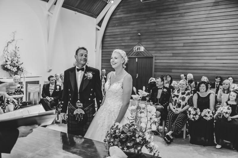 emma-stefan-wedding-353