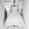 emma-stefan-wedding-336