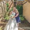 emma-stefan-wedding-847