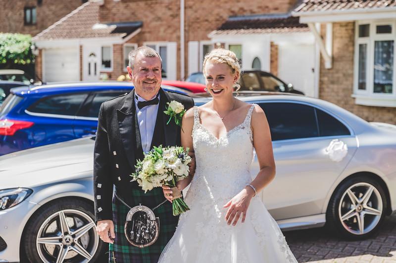 emma-stefan-wedding-801