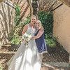 emma-stefan-wedding-1176