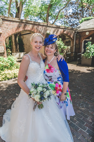 emma-stefan-wedding-760