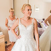 emma-stefan-wedding-1447
