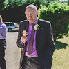 emma-stefan-wedding-419
