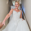 emma-stefan-wedding-1093
