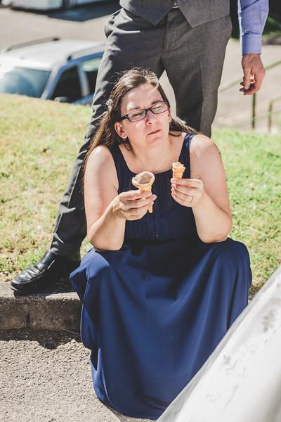 emma-stefan-wedding-36