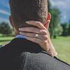 emma-stefan-wedding-218