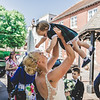 emma-stefan-wedding-976
