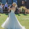emma-stefan-wedding-1477