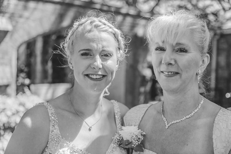 emma-stefan-wedding-1259