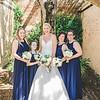 emma-stefan-wedding-1314