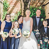 emma-stefan-wedding-499