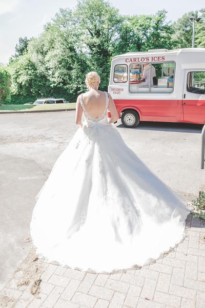 emma-stefan-wedding-1274