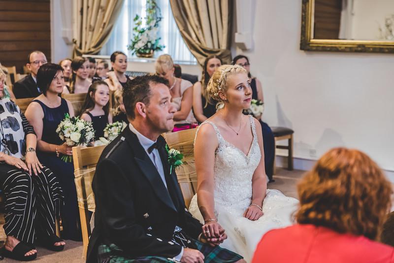 emma-stefan-wedding-143