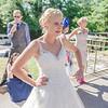 emma-stefan-wedding-860
