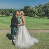 emma-stefan-wedding-1572