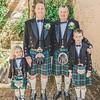 emma-stefan-wedding-804