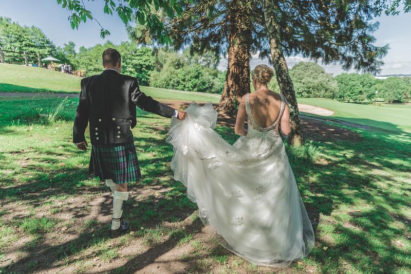 emma-stefan-wedding-1007