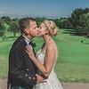 emma-stefan-wedding-311