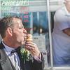 emma-stefan-wedding-144