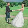 emma-stefan-wedding-1355