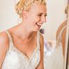 emma-stefan-wedding-1121