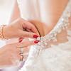 emma-stefan-wedding-1347