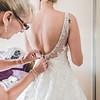 emma-stefan-wedding-341
