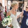emma-stefan-wedding-1116