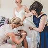 emma-stefan-wedding-455