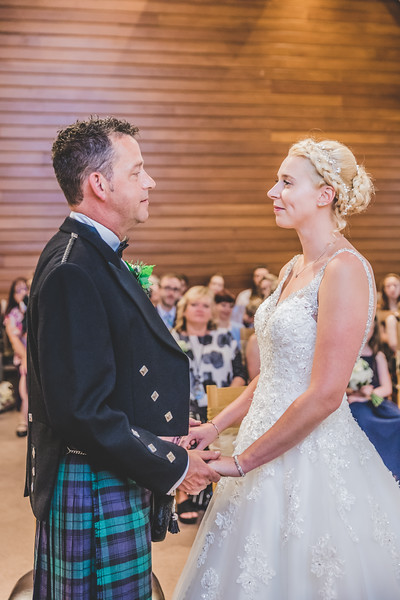 emma-stefan-wedding-1289