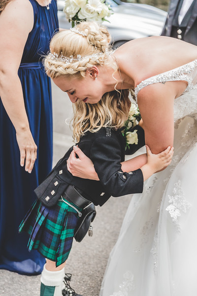 emma-stefan-wedding-44