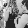 emma-stefan-wedding-882