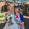emma-stefan-wedding-1405