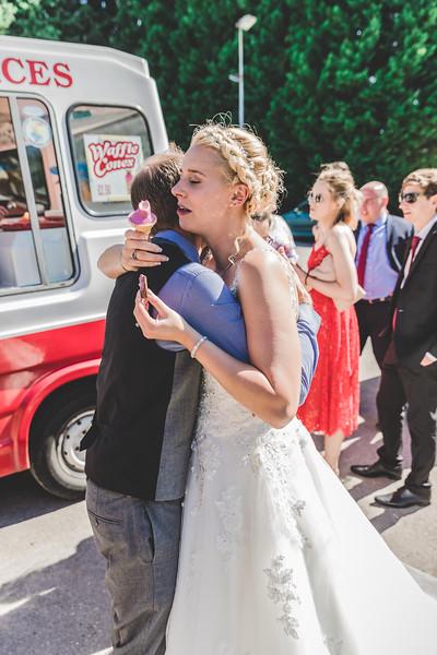 emma-stefan-wedding-1204