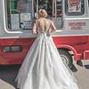 emma-stefan-wedding-864