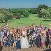 emma-stefan-wedding-1443
